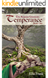 Temperance (The Arcanian Chronicles Book 1)