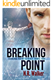 Breaking Point (Turning Point Series Book 2)
