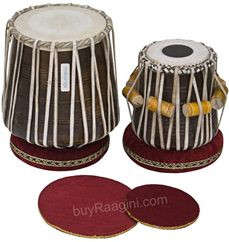 Maharaja Dhama/Sikh Jori – comprar Sheesham Dhama Jori – madera de Sheesham Dayan (