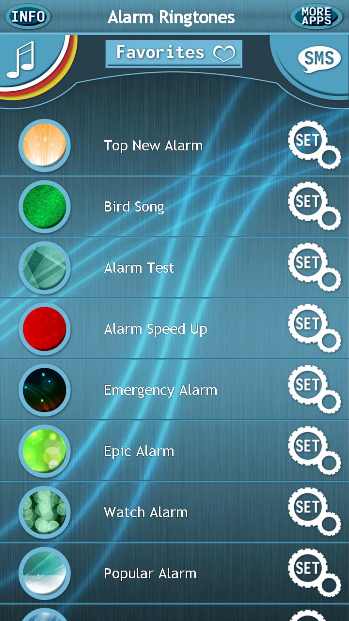 Tonos de alarma: Amazon.es: Appstore para Android