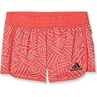 adidas Yg T F M Short Pantalón Corto