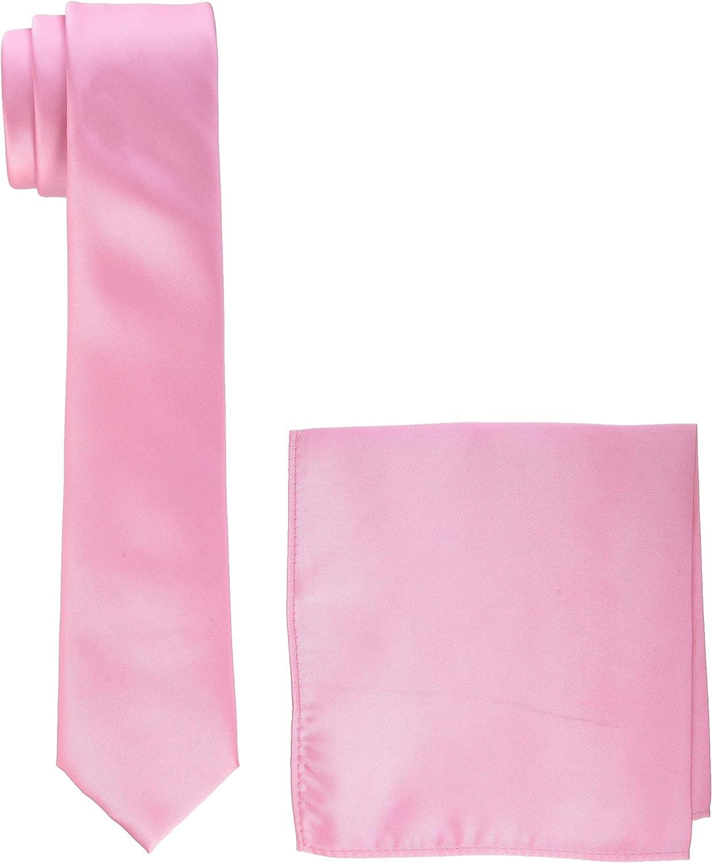 MLT Belts /& Accessoires Coordinato Cravatta Uomo