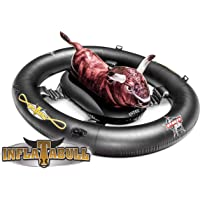 Intex Inflate-A-Bull Pool Float