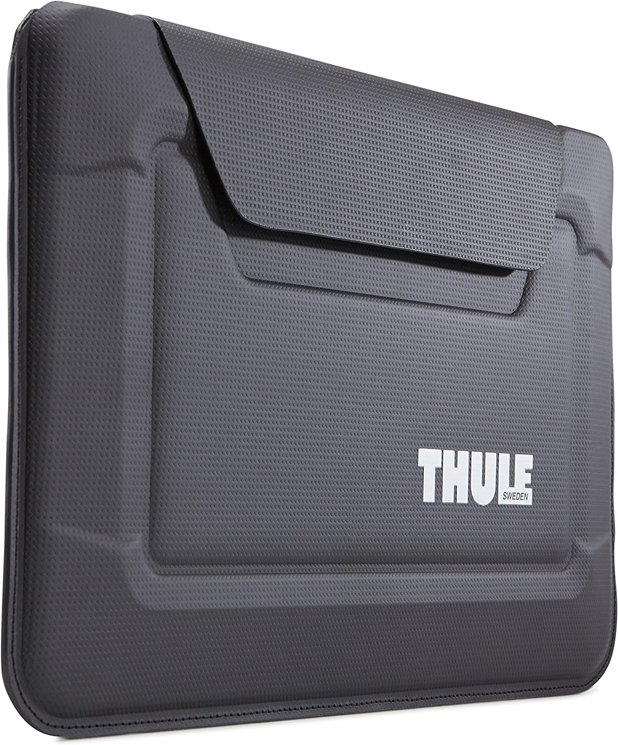 "Thule Gauntlet 3.0 11"" MacBook Air Envelope (3203099)"