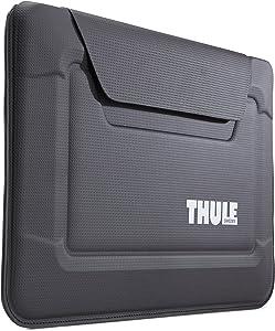 """Thule Gauntlet 3.0 11"""" MacBook Air Envelope (3203099)"""