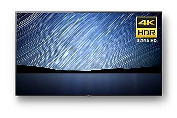 Amazoncom Sony Xbr65a1e 65 Inch 4k Ultra Hd Smart Bravia Oled Tv