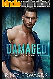 Damaged (Triple Canopy Book 1)