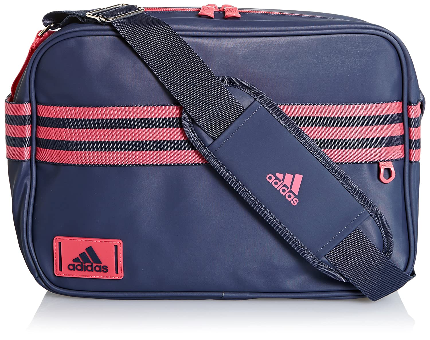 fee5e3132167 adidas Enamel S Unisex Messenger Bag