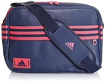 e01f6165dd adidas Enamel S Unisex Messenger Bag
