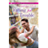 Falling for Trouble (Librarians in Love)