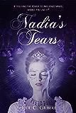 Nadia's Tears (Devya's Children Book 2)