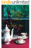 the titus 2 woman kindle edition by susan godfrey