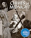 Chimes at Midnight (Blu-ray)
