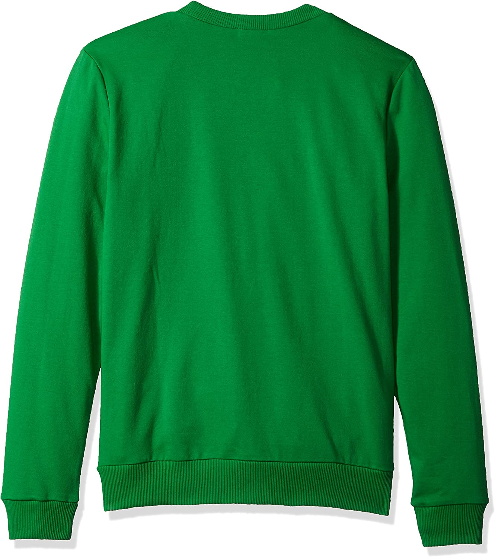 Alex Stevens Mens Jingle Balls Mrs Klaus Ugly Christmas Sweater