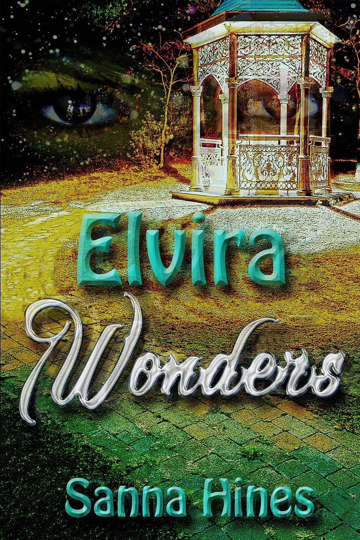 Download Elvira Wonders pdf