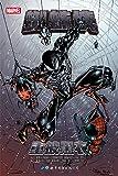 蜘蛛侠:重披黑衣