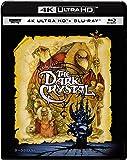ダーククリスタル 4K ULTRA HD & ブルーレイセット [4K ULTRA HD + Blu-ray]