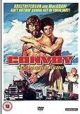 Convoy (1978) [DVD]