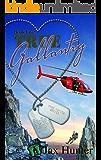 True Gallantry (True Heroes Military Romance Book 5)