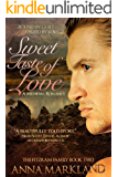 Sweet Taste of Love (The FitzRam Family Medieval Romance Series Book 2)