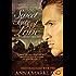Sweet Taste of Love (The FitzRam Family Medieval Romance Series Book 2)
