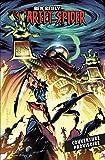 Spider-Man (fresh start) Nº5