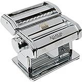 Coffret Machine à Pâtes MULTIPASTA 150 + 5 Accessoires
