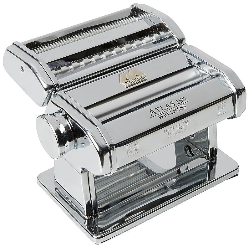 Marcato - Machine à pâtes: Amazon.fr: Cuisine & Maison