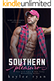 Southern Pleasure: Southern Heart #1