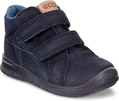 ECCO Unisex Baby First Stiefel