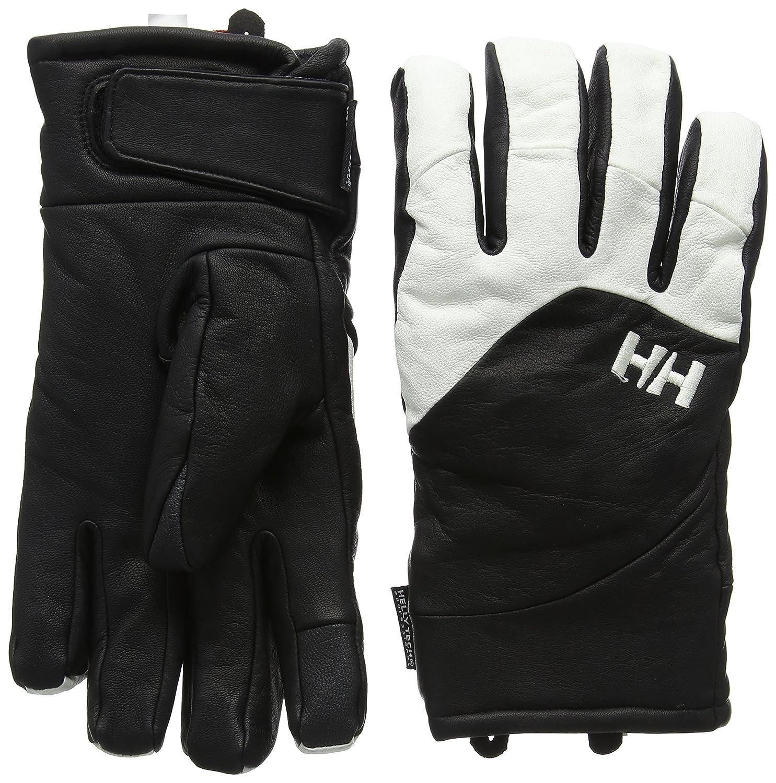 Helly Hansen Herren Covert Ht Glove Handschuhe