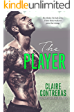 The Player (English Edition)