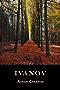 Ivanov (Illustrated)  (English Edition)
