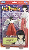 InuYasha Collection 1 Action Figures Kikyo w/ Bow