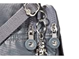 Kipling womens Alber 3-In-1 Convertible Mini