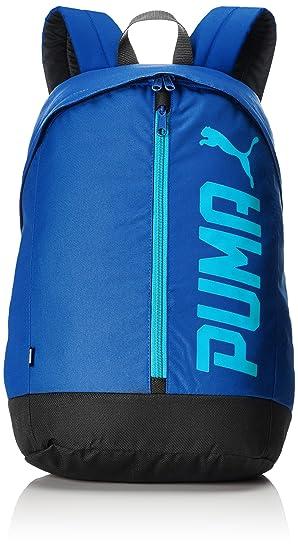 36ef3cc76caa Puma Unisex s Pioneer Backpack