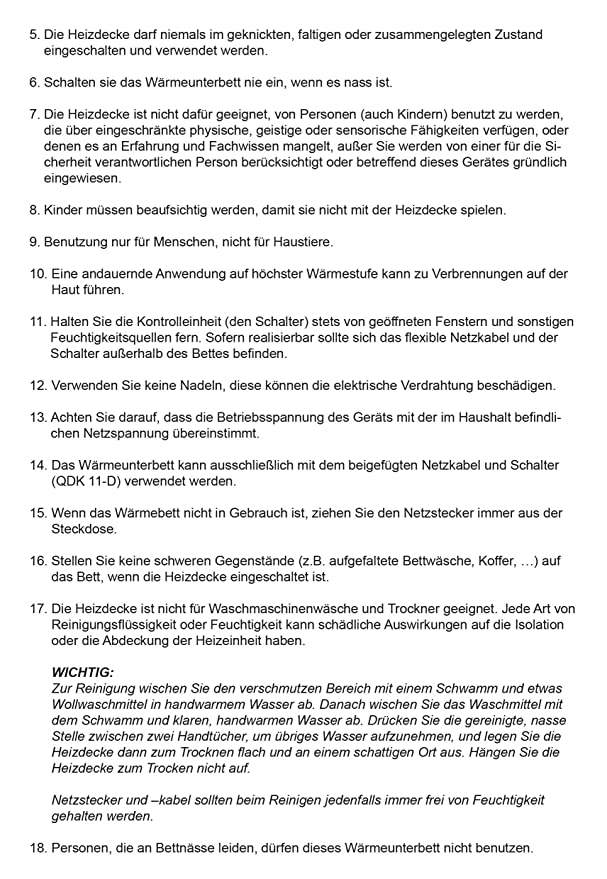 Gemütlich Drahtbandförderer Verwendet Bilder - Elektrische ...