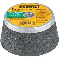 Amazon Best Sellers Best Abrasive Grinding Discs