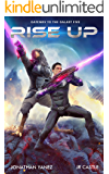 Rise Up (Gateway to the Galaxy Book 5)
