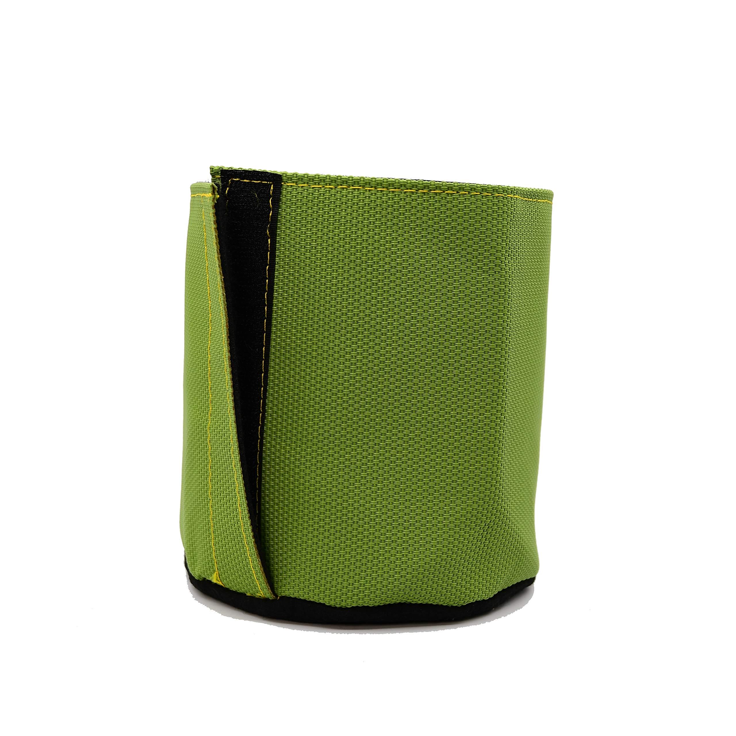 Honor Pro Series Indoor/Outdoor Velcro Seedling Bags, Pack of 3 Bags