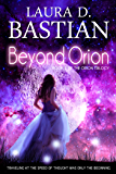 Beyond Orion