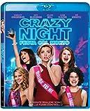 Crazy Night: Festa col Morto (Blu-Ray)