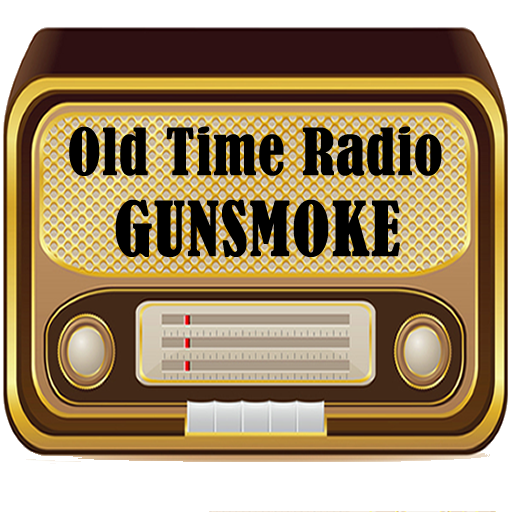 Gunsmoke Old Time Radio - 473 Episodes