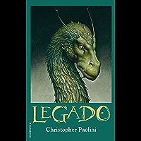 Legado (Ciclo El Legado nº 4)