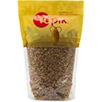 Yupik Maple Nut Cereal, 1Kg