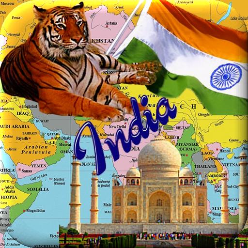 India - India Free Com