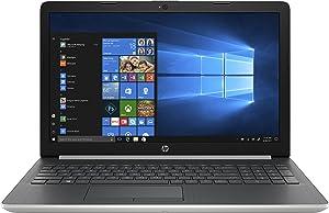 "New HP 15.6"" HD Touch Intel i5-8250U 3.4GHz 4GB DDR4 1TB HDD + 16GB Optane DVD Webcam Bluetooth HDMI Windows 10"