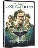 Au coeur de l'ocean [Francia] [DVD]