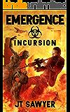 EMERGENCE: Incursion