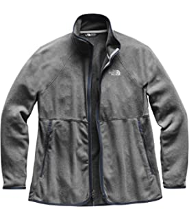 97d4530bf Amazon.com: The North Face Women's Venture 2 Jacket: Clothing
